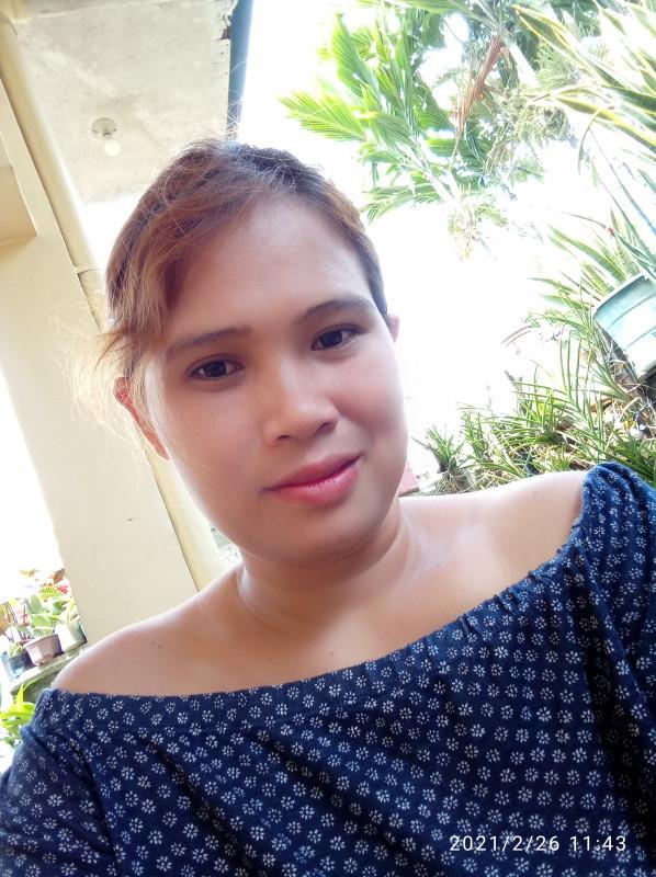 Melody Baslag