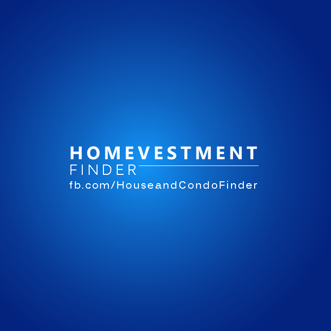 Homevestment Finder