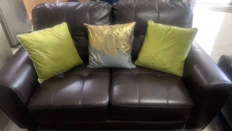 mandaue-sofa-faux-leather-great-for-living-room-office-big-1