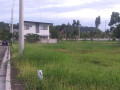 vacant-lot-for-sale-small-5