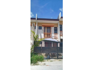 FOR RENT CASA MIRA SOUTH