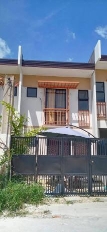for-rent-casa-mira-south-big-0