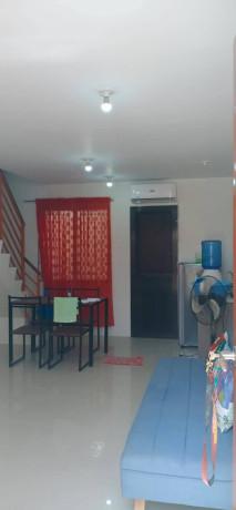 for-rent-casa-mira-south-big-2