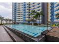 condo-for-rent-in-vito-cruz-the-grand-towers2-facing-manila-bay-small-1