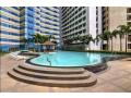 condo-for-rent-in-vito-cruz-the-grand-towers2-facing-manila-bay-small-2