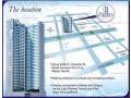 condo-for-rent-in-vito-cruz-the-grand-towers2-facing-manila-bay-small-0