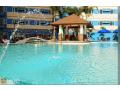 condo-for-rent-in-vito-cruz-the-grand-towers2-facing-manila-bay-small-5