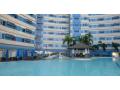 condo-for-rent-in-vito-cruz-the-grand-towers2-facing-manila-bay-small-6
