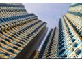 condo-for-rent-in-vito-cruz-the-grand-towers2-facing-manila-bay-small-3