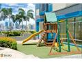 condo-for-rent-in-vito-cruz-the-grand-towers2-facing-manila-bay-small-4
