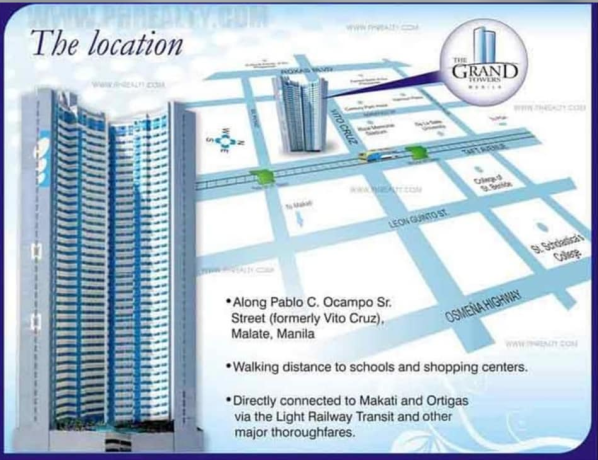 condo-for-rent-in-vito-cruz-the-grand-towers2-facing-manila-bay-big-0