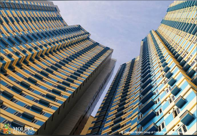 condo-for-rent-in-vito-cruz-the-grand-towers2-facing-manila-bay-big-3