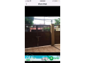 rooms-for-rent-in-brgy-rosario-pasig-city-near-sm-east-ortigas-extention-small-3