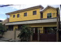 rooms-for-rent-in-brgy-rosario-pasig-city-near-sm-east-ortigas-extention-small-7