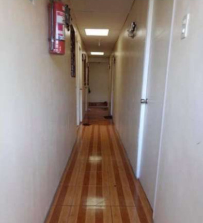 rooms-for-rent-in-brgy-rosario-pasig-city-near-sm-east-ortigas-extention-big-0