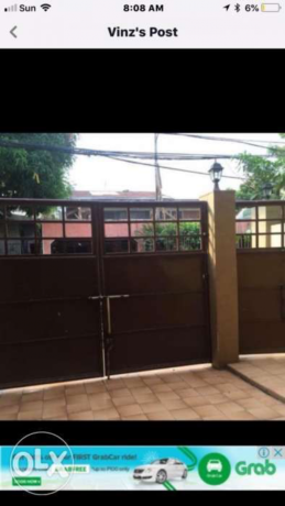 rooms-for-rent-in-brgy-rosario-pasig-city-near-sm-east-ortigas-extention-big-3