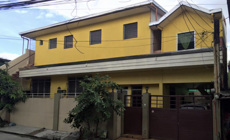 rooms-for-rent-in-brgy-rosario-pasig-city-near-sm-east-ortigas-extention-big-7
