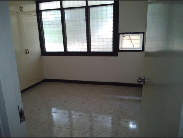rooms-for-rent-in-brgy-rosario-pasig-city-near-sm-east-ortigas-extention-big-5