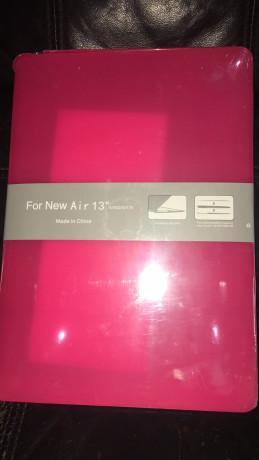 mcbook-case-for-pro-air-2020-2019-2018-2017-2016-2015-2014-2013-2012-big-4