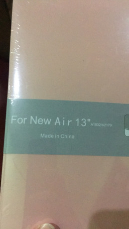 mcbook-case-for-pro-air-2020-2019-2018-2017-2016-2015-2014-2013-2012-big-2