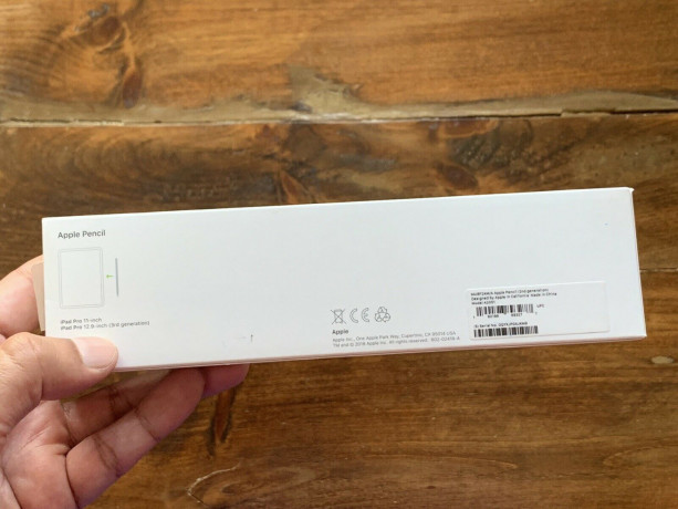 new-apple-pencil-2nd-gen-big-3