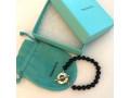 bracelet-tiffany-co-black-onyx-orig-small-0