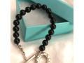 bracelet-tiffany-co-black-onyx-orig-small-2