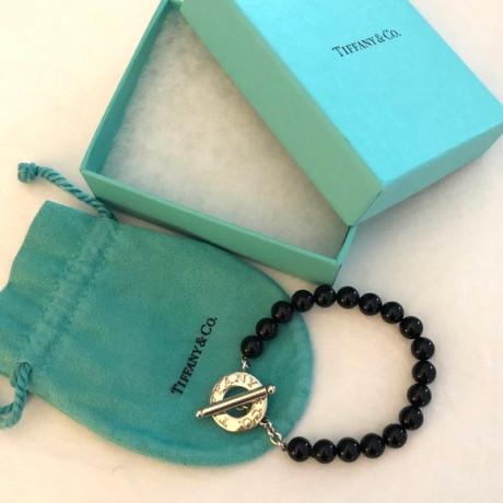 bracelet-tiffany-co-black-onyx-orig-big-0