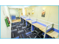 fully-fitted-office-business-space-available-in-centralbloc-lahug-it-park-small-0