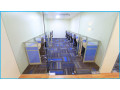 fully-fitted-office-business-space-available-in-centralbloc-lahug-it-park-small-2