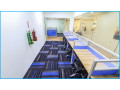 fully-fitted-office-business-space-available-in-centralbloc-lahug-it-park-small-1