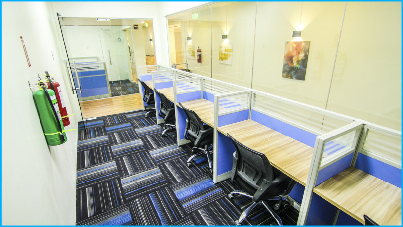 fully-fitted-office-business-space-available-in-centralbloc-lahug-it-park-big-0