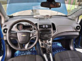 chevrolet-sonic-2014-automatic-small-3