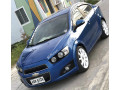 chevrolet-sonic-2014-automatic-small-1
