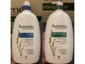 aveeno-lotion-cetaphil-chocolates-papaw-ointments-vitamin-c-and-more-small-2