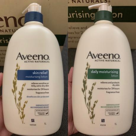 aveeno-lotion-cetaphil-chocolates-papaw-ointments-vitamin-c-and-more-big-2