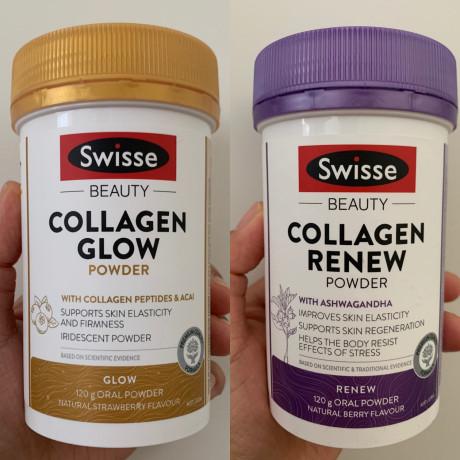 aveeno-lotion-cetaphil-chocolates-papaw-ointments-vitamin-c-and-more-big-3
