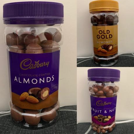 aveeno-lotion-cetaphil-chocolates-papaw-ointments-vitamin-c-and-more-big-4