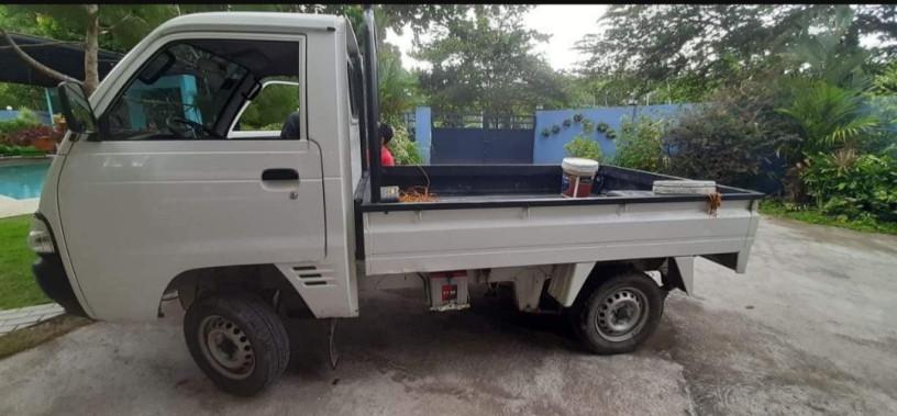 suzuki-super-carry-truck-big-3