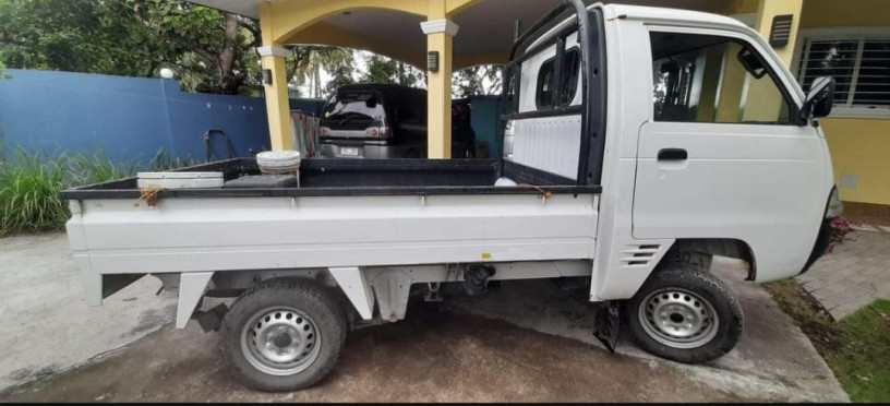 suzuki-super-carry-truck-big-2