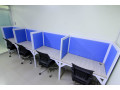 plug-and-play-bpo-solutions-seat-leasing-in-cebu-small-0