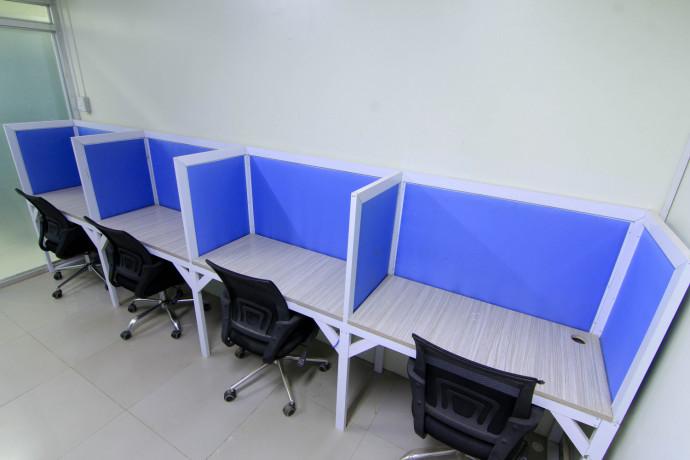 plug-and-play-bpo-solutions-seat-leasing-in-cebu-big-0