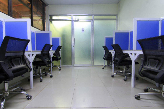 plug-and-play-bpo-solutions-seat-leasing-in-cebu-big-1