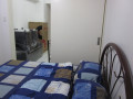 studio-unit-for-lease-at-the-heart-of-ortigas-center-small-3