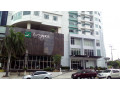studio-unit-for-lease-at-the-heart-of-ortigas-center-small-0