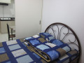 studio-unit-for-lease-at-the-heart-of-ortigas-center-small-4