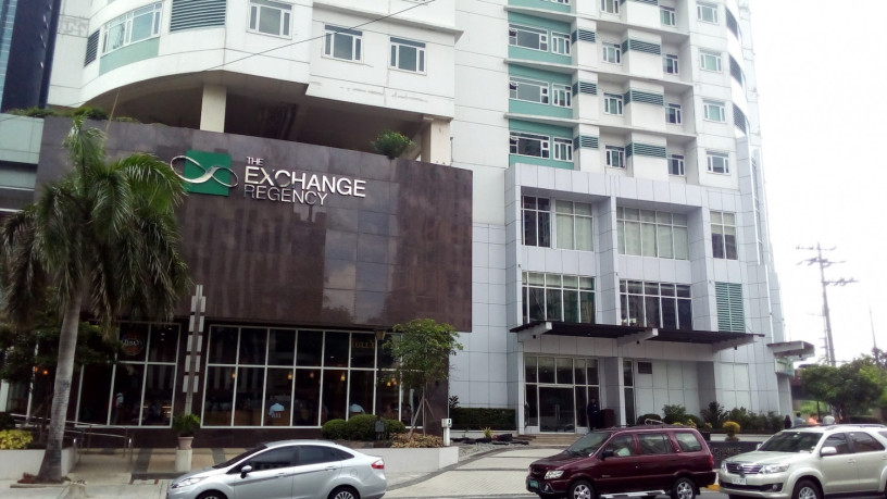 studio-unit-for-lease-at-the-heart-of-ortigas-center-big-0