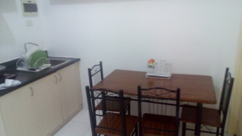 studio-unit-for-lease-at-the-heart-of-ortigas-center-big-5