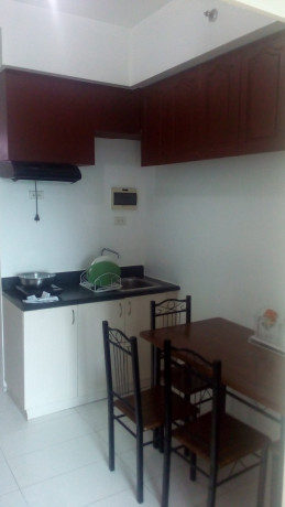 studio-unit-for-lease-at-the-heart-of-ortigas-center-big-6