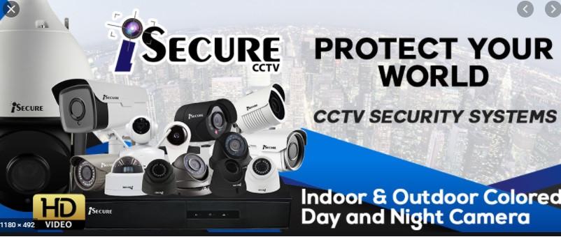cctv-camera-big-2